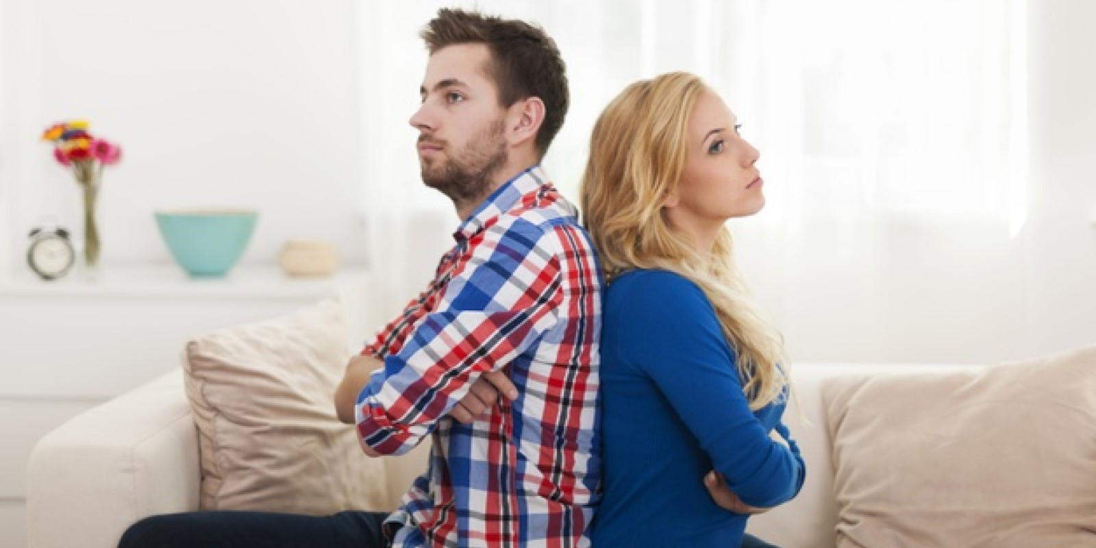 Couples and sex therapy in Utrera and Seville. Relationship problems.
